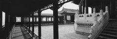 7-OK-China-DSC02089.jpg