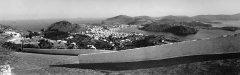 4-Web-Griechenland-DSC02146.jpg